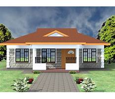 Free floor plans for homes Video