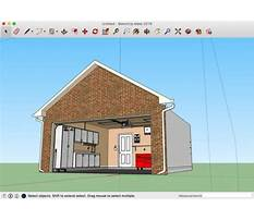 Free garage plans and designs Video