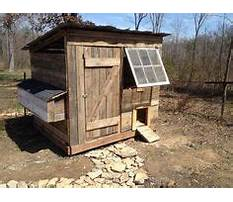 Free garden shed plans download.aspx Video