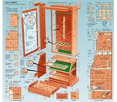 Free gun cabinet woodworking plans.aspx Video
