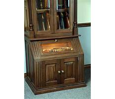 Free gun rack plans.aspx Video