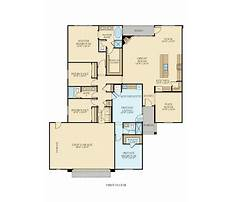 Free home building plans with in law quarters Video