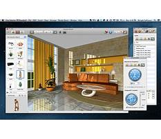 Free home design software mac Video