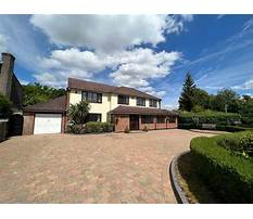 Free martin birdhouse plans.aspx Video