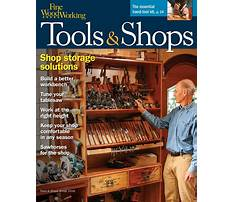 Free online woodworking magazines Video