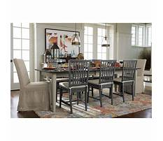 Free pattern dining chair slipcover.aspx Video