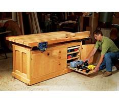 Free plans for woodworking bench.aspx Video