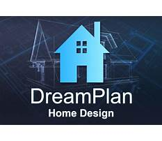Free plans software Video