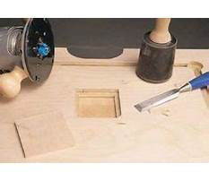 Free pocket hole woodworking plans.aspx Video