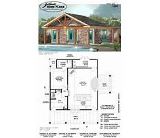 Free pool house design plans Video