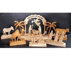 Free scroll patterns special Video