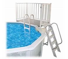 Free standing pool deck.aspx Video