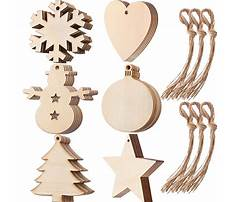 Free woodcraft patterns for christmas Video