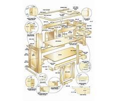 Free woodcraft plans.aspx Video