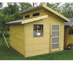Free wooden shed plans.aspx Video