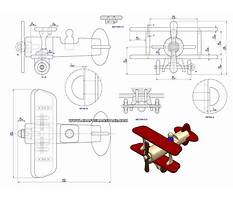Free wooden toy plans pdf Video