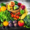 how-to-start-fruits-and-vegetables-business-in-nigeria