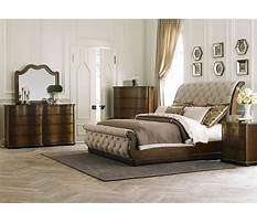 Furniture bedroom suites Video