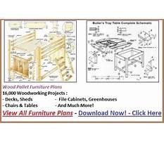 Furniture blueprints.aspx Video