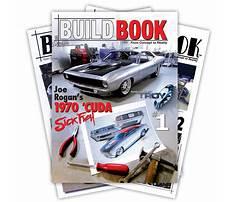 Furniture building books.aspx Video
