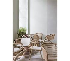 Furniture design edinburgh.aspx Video
