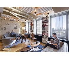 Furniture design jobs nyc.aspx Video