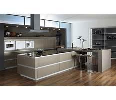 Furniture design kitchen Video