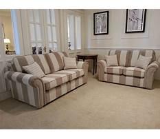 Furniture design navan Video