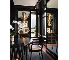 Furniture design os x.aspx Video