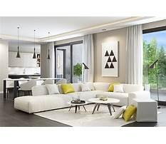 Furniture design toronto.aspx Video