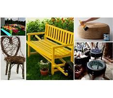 Furniture diy ideas Video