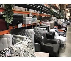 Furniture manufacturers in california Video