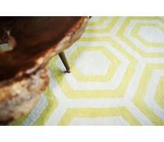 Furniture patterns.aspx Video