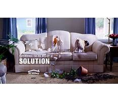 Furniture payment plans online Video