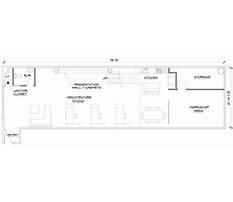 Furniture plans.aspx Video