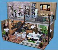 Furniture sets sims 4 Video