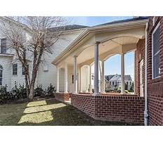 Garage additions with breezeway Video