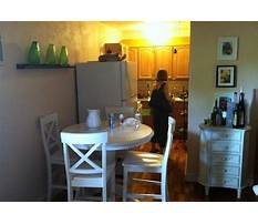 Garage apartment floor plans do yourself.aspx Video