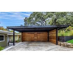 Garage design austin.aspx Video