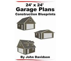 Garage design books Video