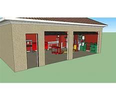 Garage design software lowes Video