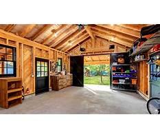 Garage designs ideas.aspx Video