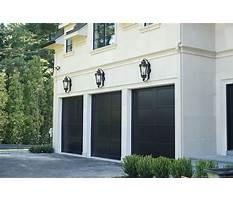 Garage entrance design.aspx Video