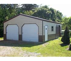 Garage packages florida Video