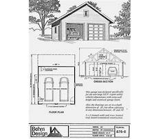 Garage plans hip roof loft.aspx Video