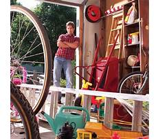 Garage shelving ideas diy.aspx Video