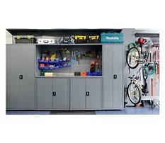 Garage shelving solutions melbourne Video