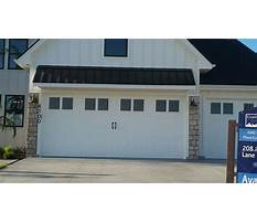 Garage woodworking plans aspx extension Video