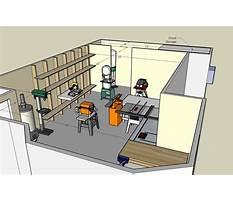 Garage woodworking plans aspx reader Video