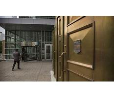 Garden bench plans pdf.aspx Video